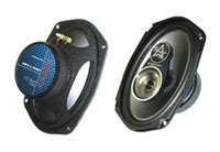 Art Sound ASX 693