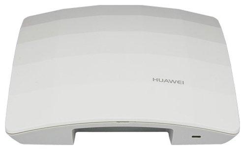 Huawei AP6010DN-AGN