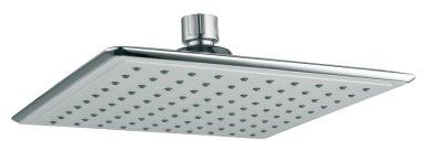 Верхний душ Lemark LM8035C