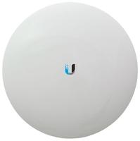 Wi-Fi роутер Ubiquiti NanoBeam 5AC Gen2