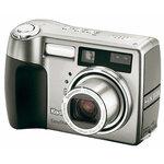 Компактный фотоаппарат Kodak Z730
