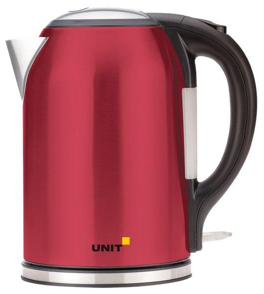 Чайник UNIT UEK 270
