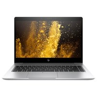 Ноутбук HP EliteBook 840 G5 (3JX44EA)