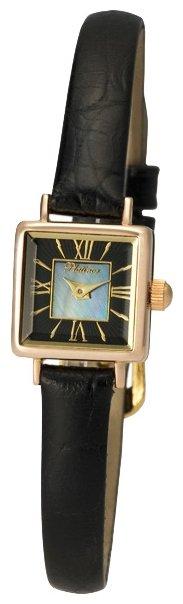 Наручные часы Platinor 44550-1.517