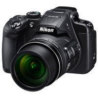 Компактный фотоаппарат Nikon Coolpix B700