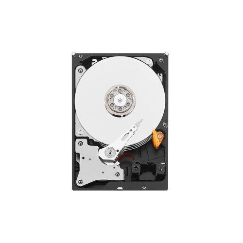 Жесткий диск Western Digital WD Purple 3 TB (WD30PURZ)Внутренние жесткие диски<br>
