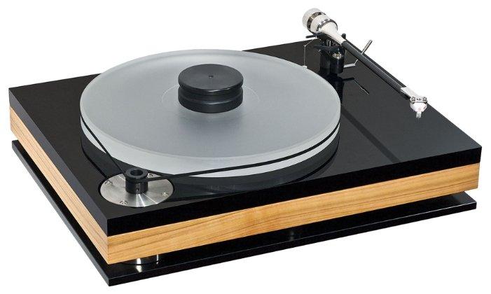 Bauer Audio DPS 2