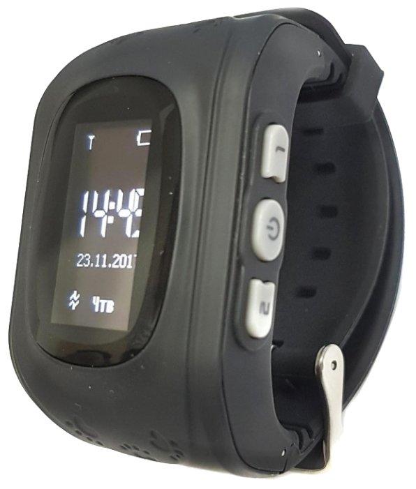 Купить Часы Jet Kid Start в Минске с доставкой из интернет-магазина 15d5cc9c49edf