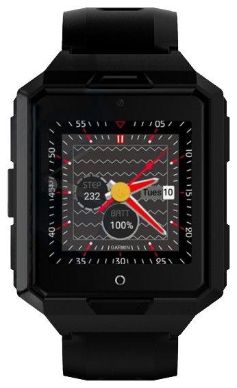 UNIWA Часы UNIWA M9