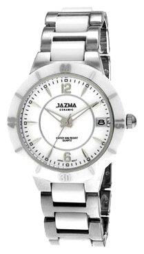 Наручные часы Jaz-ma C14R669SS