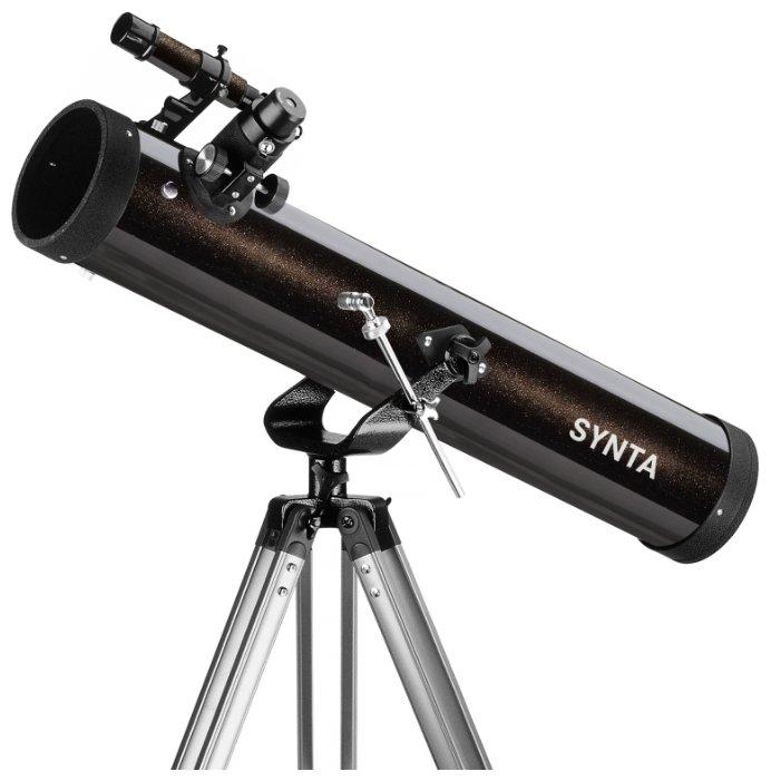 """Окуляр для телескопа Veber Pluto 25mm PLOSSL 1,25"""""""