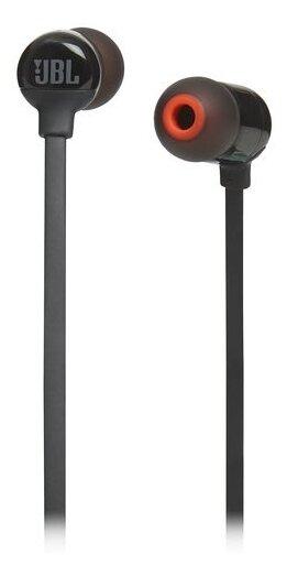 Наушники JBL T110BT