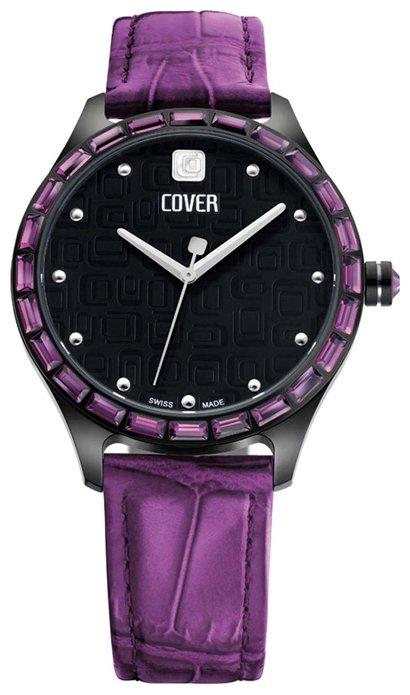 Наручные часы COVER Co164.06
