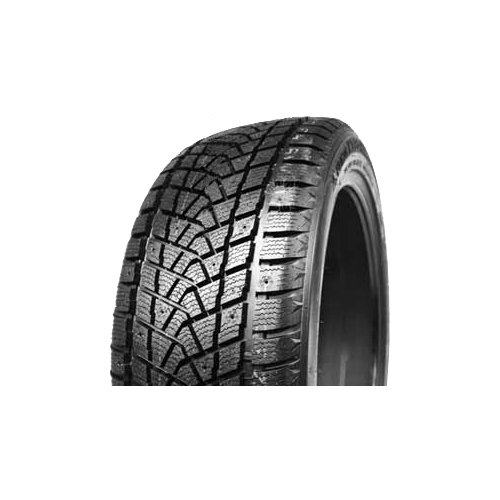 Bullong Tyre Mont Blanc 235/45 R20 100H шип
