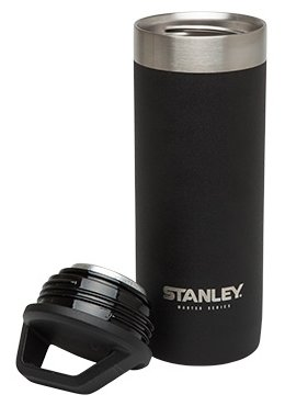 STANLEY Master Vacuum Mug (0,53 л)