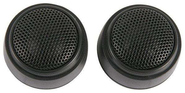 Автомобильная акустика Kicx PD 20S