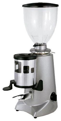 Кофемолка SANREMO SR50 п/а