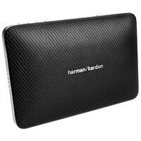 Портативная акустика Harman/Kardon Esquire 2 black
