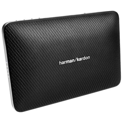 Портативная акустика Harman/Kardon Esquire 2 blackПортативная акустика<br>