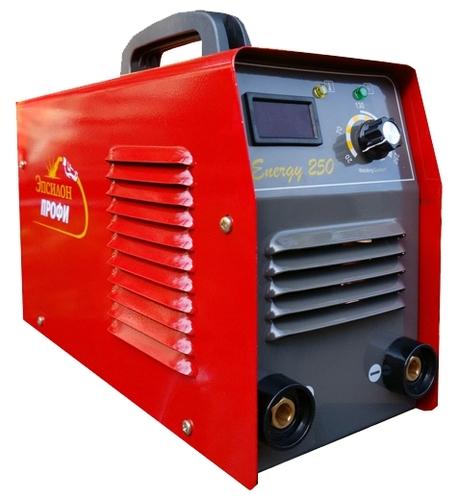 Energy сварочный аппарат назначение стабилизатора напряжения постоянного тока
