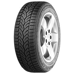 Автомобильные шины General Tire Altimax Winter Plus 195/60 R15 88T