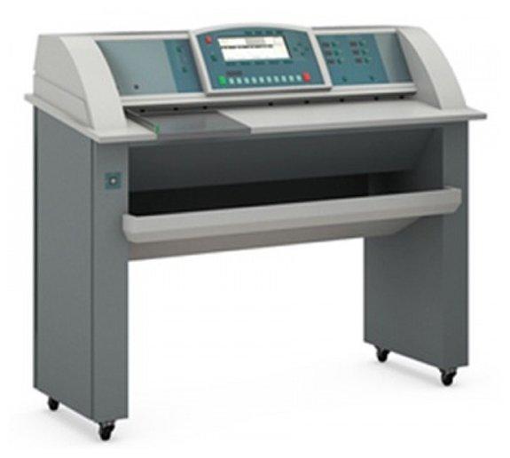 Сканер Oce PlotWave 900 Scanner