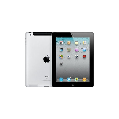 Купить планшет apple ipad 2 32gb wifi 3g leeco tv 4