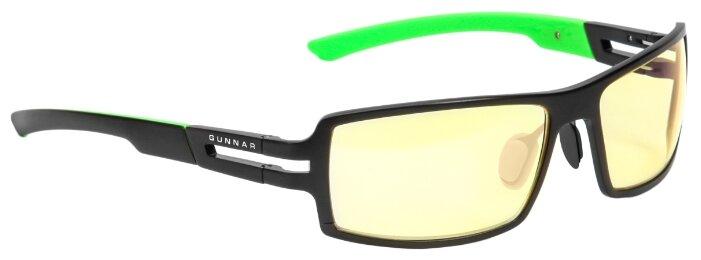 Очки защитные для ПК Gunnar RPG Designed by Razer