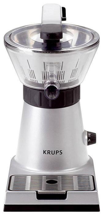 Krups ZX 7000