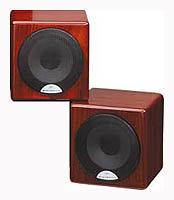 Monitor Audio Radius R45