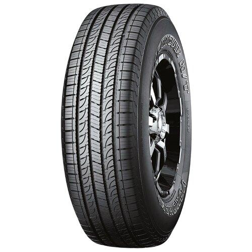 цена на Автомобильная шина Yokohama Geolandar H/T G056 255/60 R18 107H всесезонная