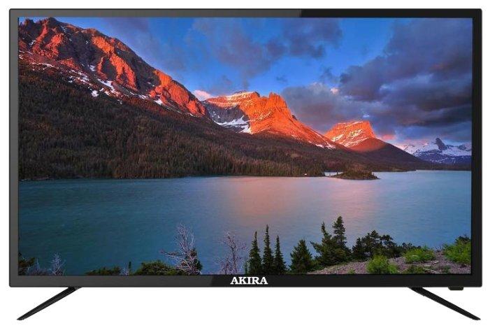 Телевизор Akira 32LED03T2M
