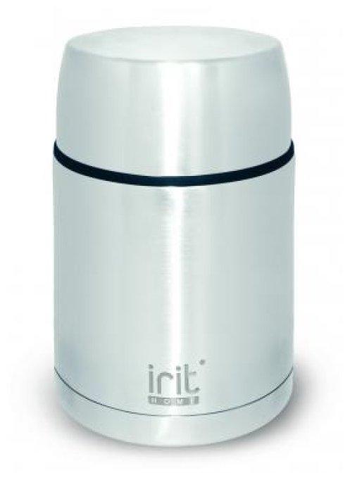 Термос для еды irit IRH-113 (0,75 л)