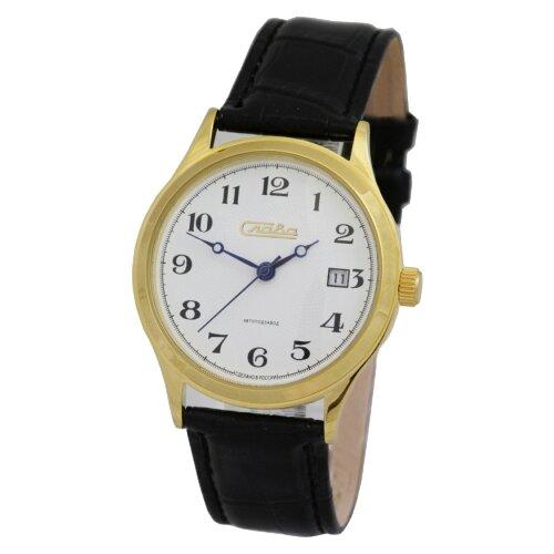 Наручные часы Слава 5053244/8215