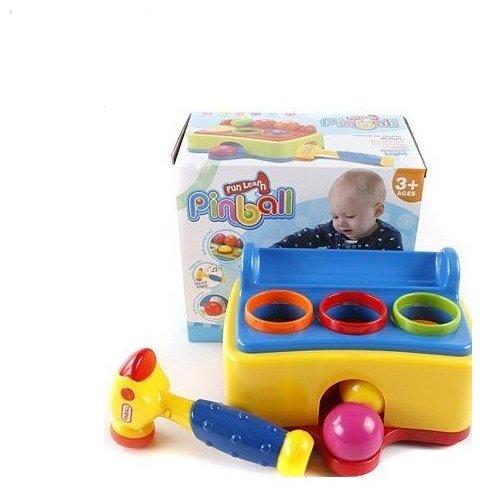Наша игрушка Развивающая игрушка
