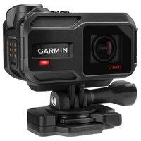 Экшн-камера Garmin Virb X