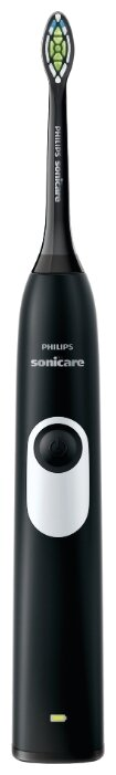 Philips Sonicare 2 Series HX6232/20