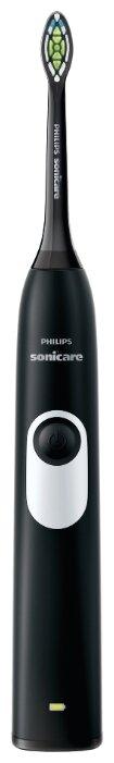Philips Sonicare 2 Series HX6232/20