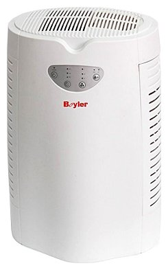 Boyler B-8100