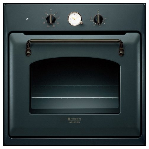 Hotpoint-Ariston OT857 A RFH