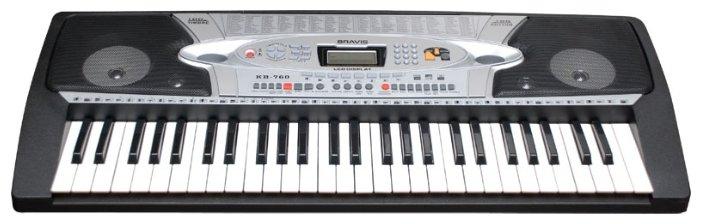 BRAVIS KB-760