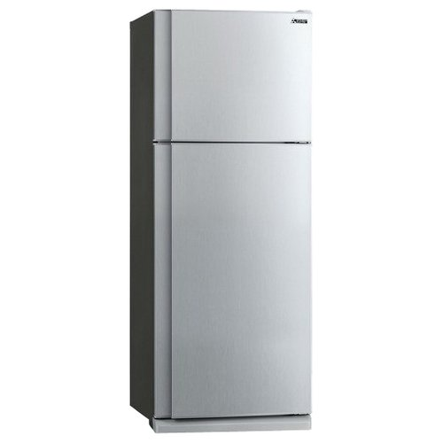 Холодильник Mitsubishi Electric MR-FR51H-HS-RХолодильники<br>