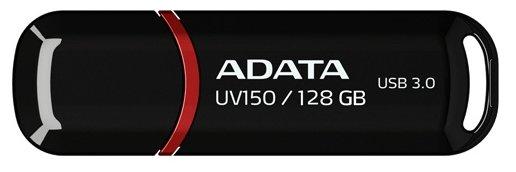 ADATA DashDrive UV150