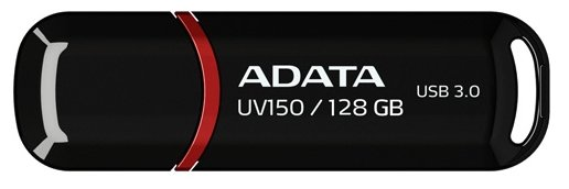 ADATA Флешка ADATA DashDrive UV150
