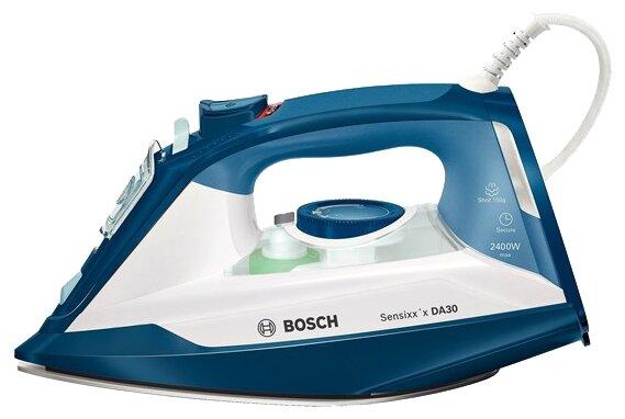 Bosch TDA 3024110
