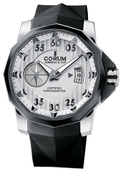 Наручные часы Corum 947.951.95.0371.AK14