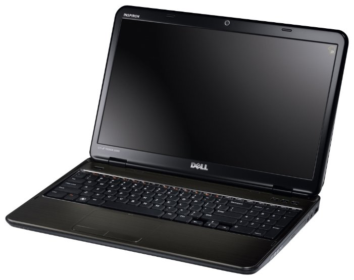 DELL W360BT WINDOWS 7 DRIVERS DOWNLOAD (2019)