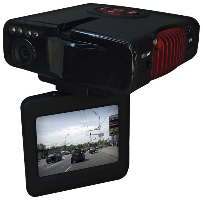 Highscreen Highscreen BlackBox Radar plus
