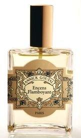 Annick Goutal Encens Flamboyant