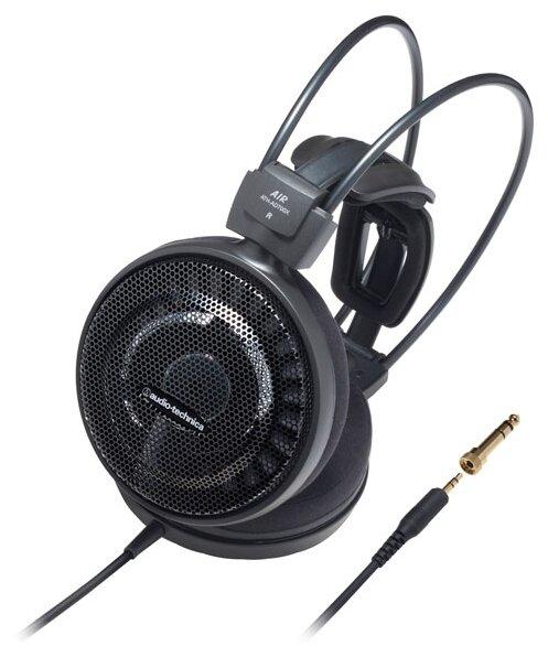 Audio-technica ath-tad500 купить томск
